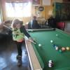 Donkey Pub Crawl A (2)