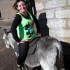 Donkey Pub Crawl A (4)