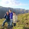 Ketane Gorge