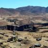 New Road from Qacha's Nek with Maletsunyane Gorge Views (9)